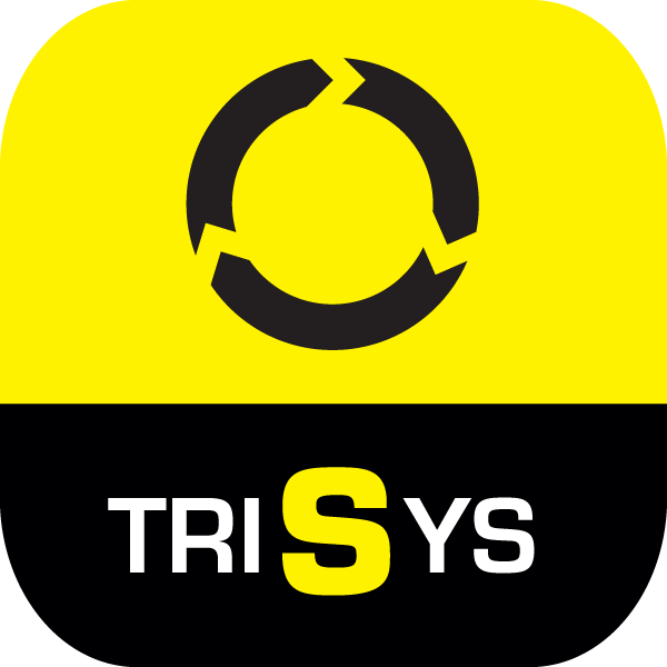 TRISYS Werkstattplanungs-System