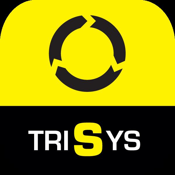 TRISYS Werkstattplanungs-System